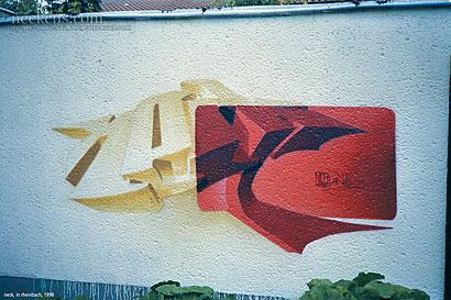 rhb, 1998
