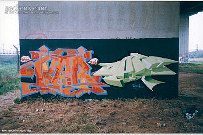 keen, 1998