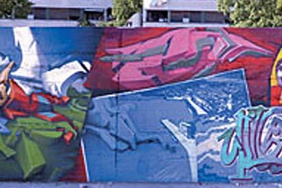 split, 1998