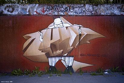 2in1, 1999
