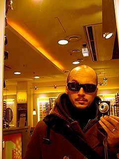 oliver gelbrich, neckcns.com